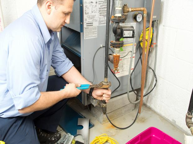 Fix-Electric-Furnaces-Kent-WA
