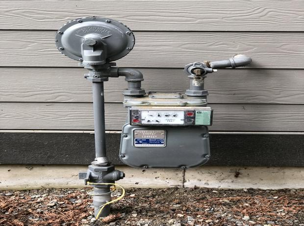 Fix-Gas-Line-Repair-Kent-WA