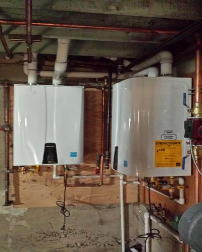 Replace-New-Electric-Water-Heater-WA
