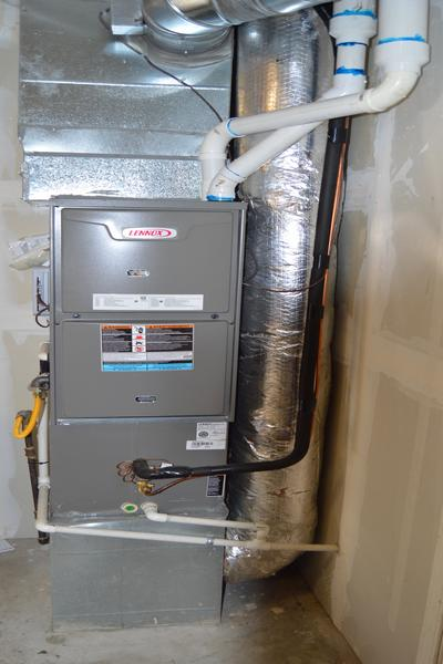 Residential-Electric-Furnace-Repair-WA